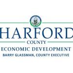 Logo_2015-HarCoEco-150x150