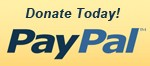 paypal_donate_button-150x66