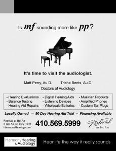 Ad_Harmony-Hearing-2015-229x300