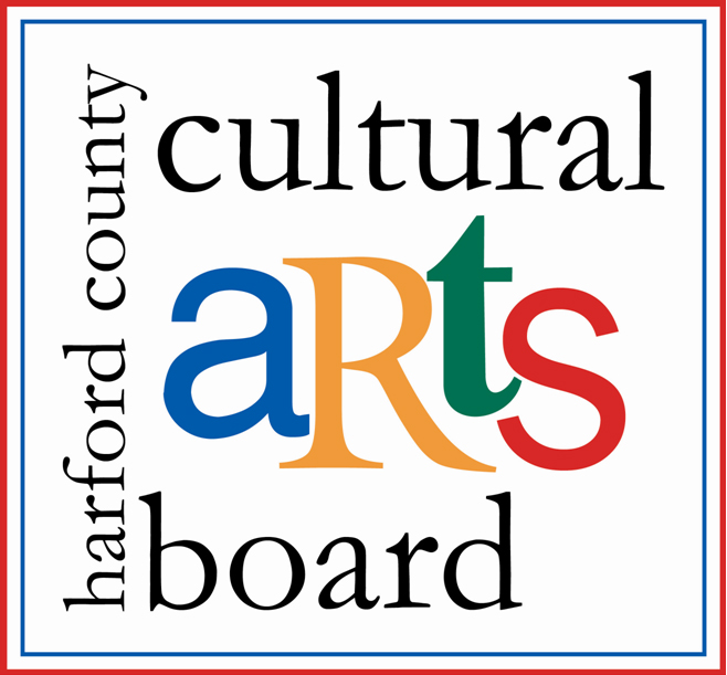 Harford County Cultural Arts Board