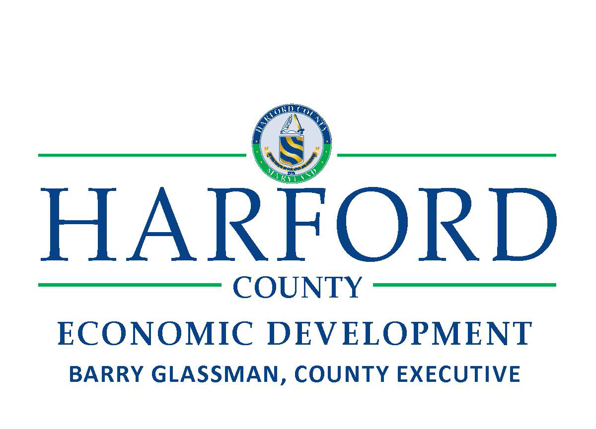Harford County Economic Development