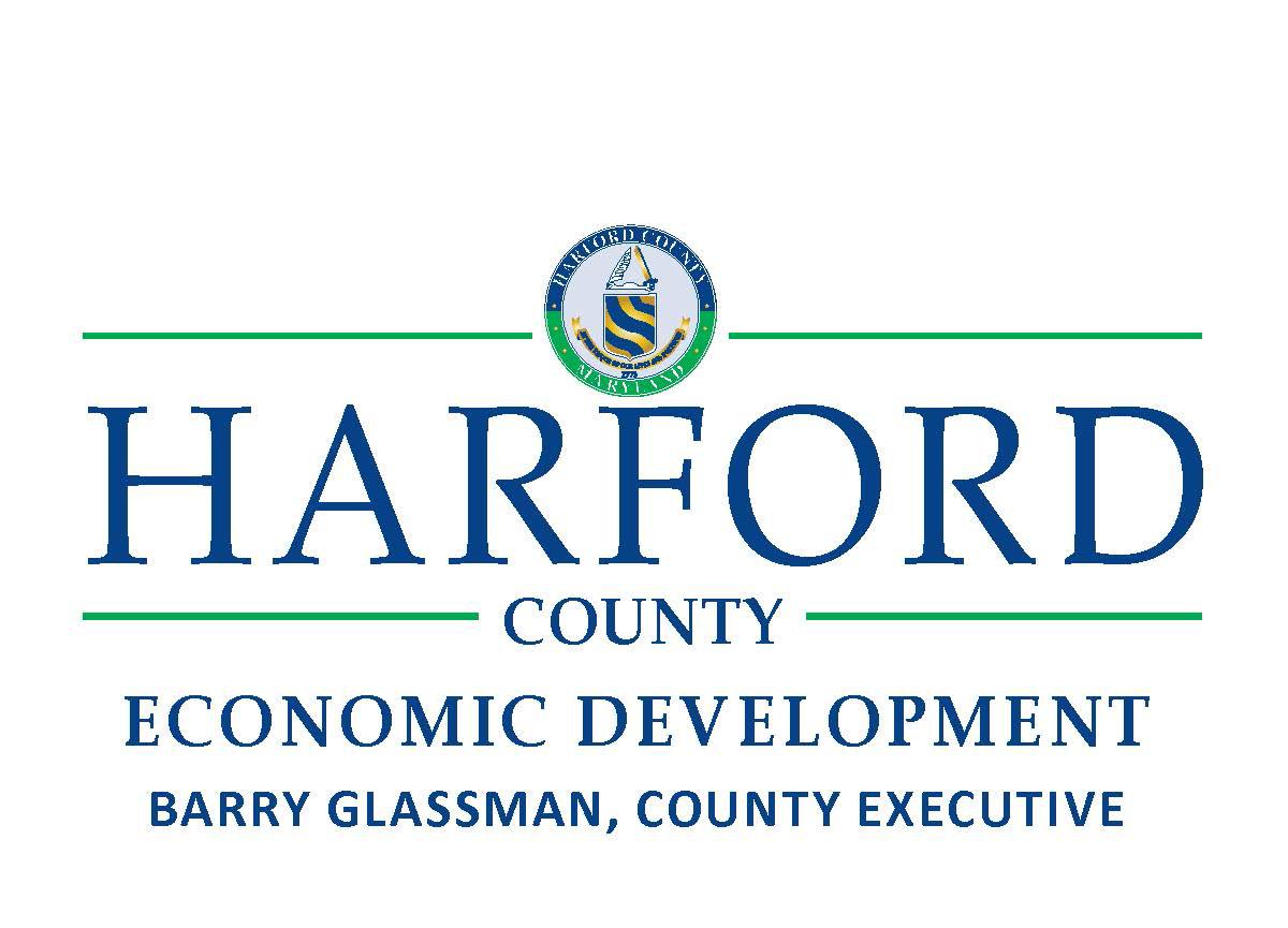 Logo_2015-HarCoEco