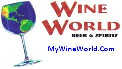 WineWorldLogo-for-print1