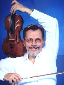 viktor khodyko pic. (1)